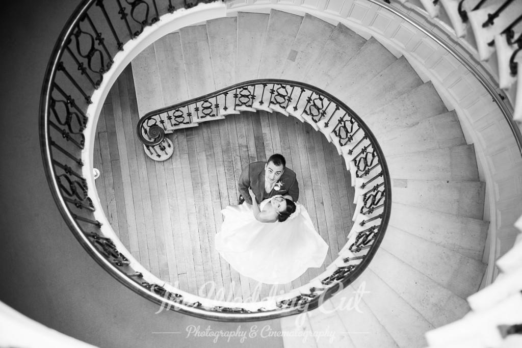 Eastington-Park-Wedding-Photography-8-1024x683.jpg