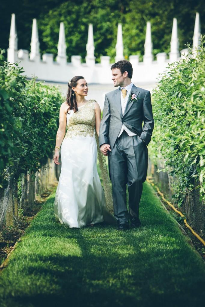Rococo-Gardens-Wedding-HR-55-682x1024.jpg
