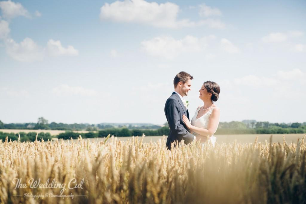 Cripps-Barn-Wedding-Photography-37-1024x683.jpg