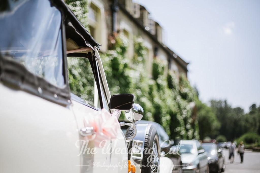 Cripps-Barn-Wedding-Photography-4-1024x682.jpg