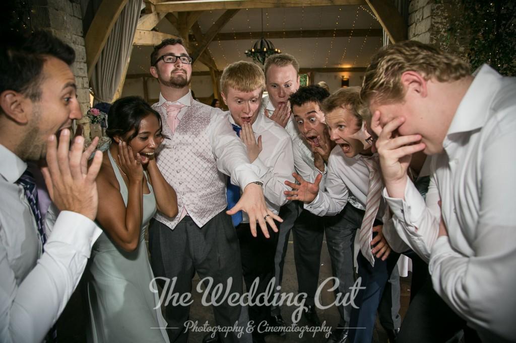 Cripps-Barn-Wedding-Photography-91-1024x682.jpg