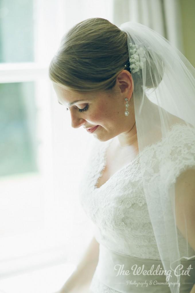 Cripps-Barn-Wedding-Photography-171-680x1024.jpg