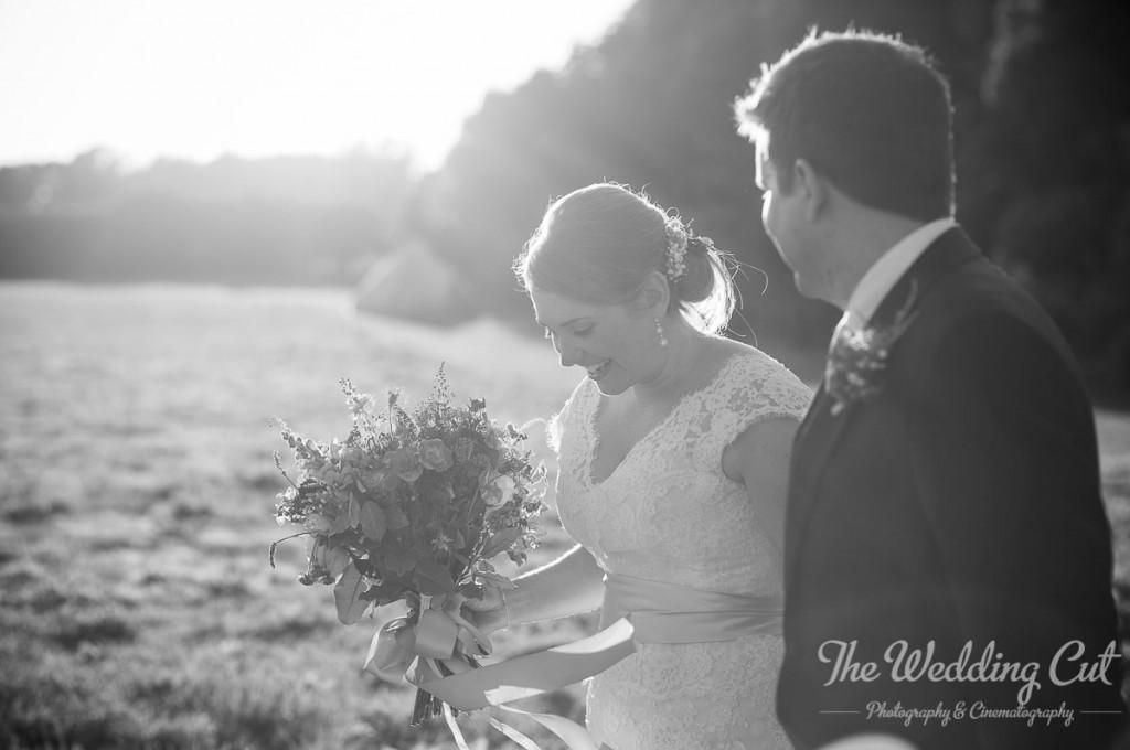 Cripps-Barn-Wedding-Photography-901-1024x680.jpg