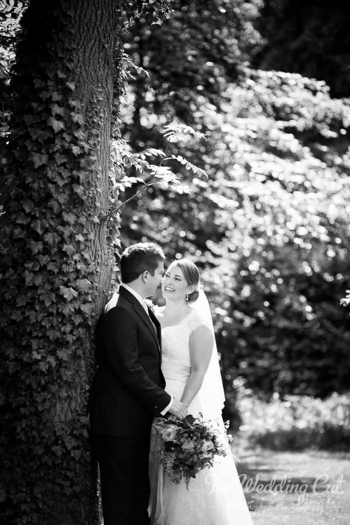 Cripps-Barn-Wedding-Photography-771-682x1024.jpg