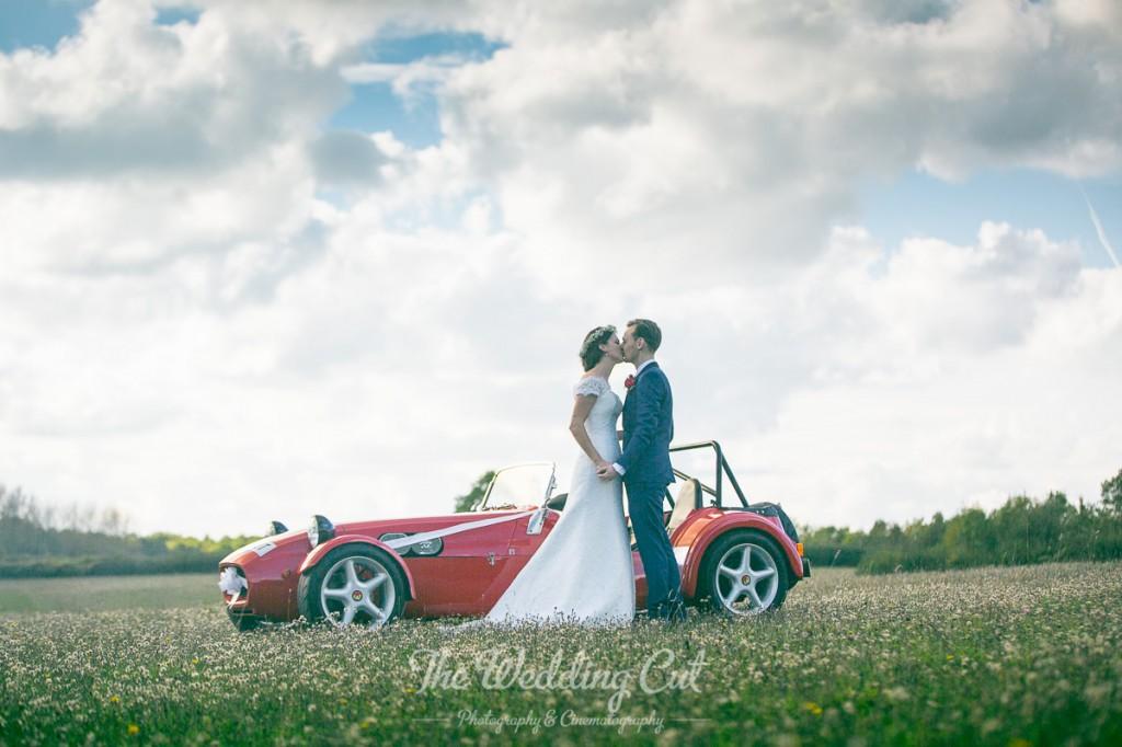 Cripps-Barn-Wedding-Photography-1-1024x682.jpg