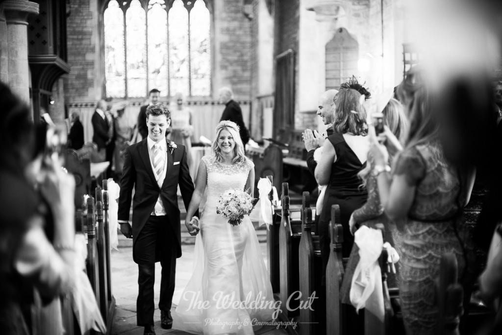 Stapleford-Park-Wedding-28-1024x684.jpg