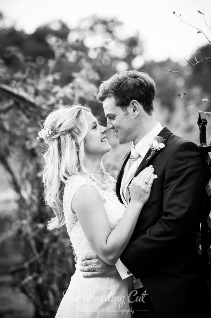 Stapleford-Park-Wedding-36-682x1024.jpg