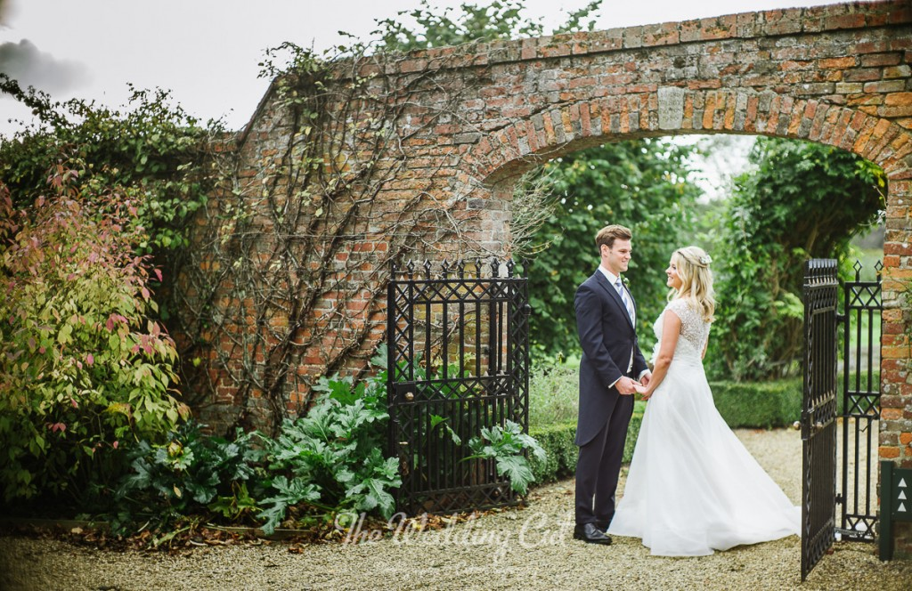 Stapleford-Park-Wedding-34-1024x664.jpg