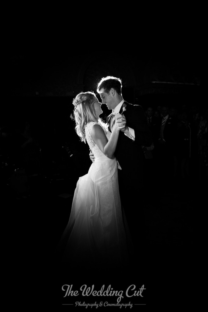 Stapleford-Park-Wedding-43-682x1024.jpg