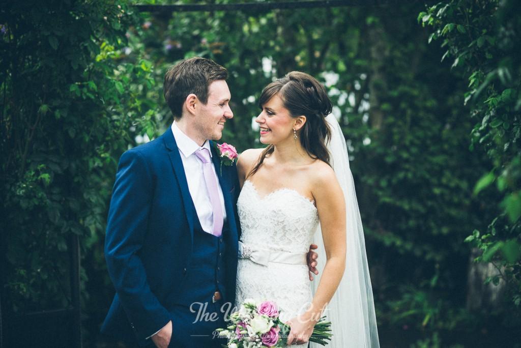 Kingscote-Barn-Wedding-12-1024x684.jpg
