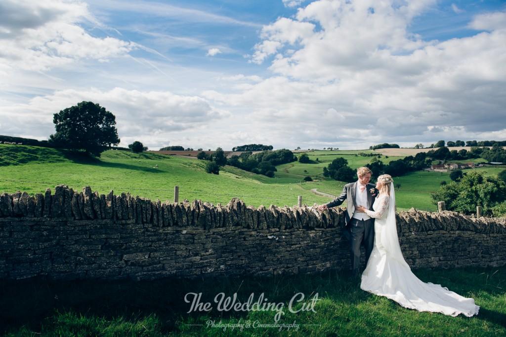 Kingscote-Barn-Wedding-39-1024x683.jpg