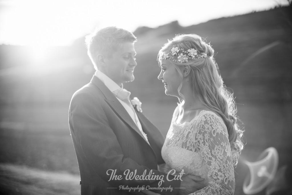 Kingscote-Barn-Wedding-59-1024x684.jpg