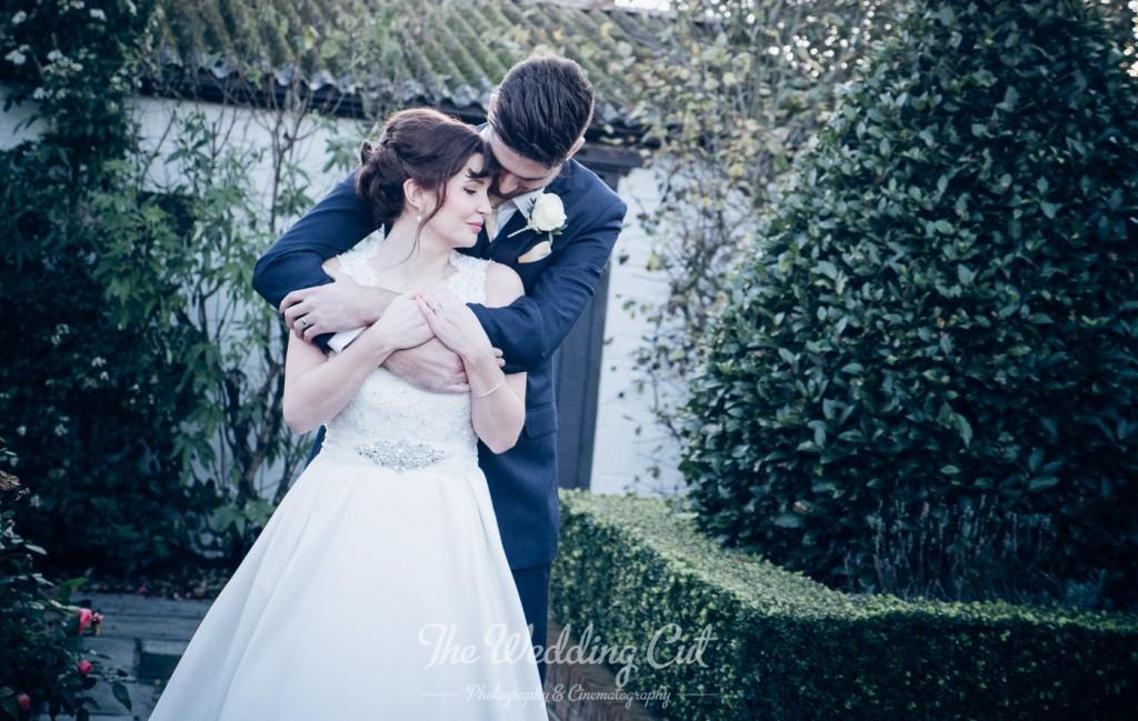 Southend-Barn-Wedding-4-1024x649.jpg