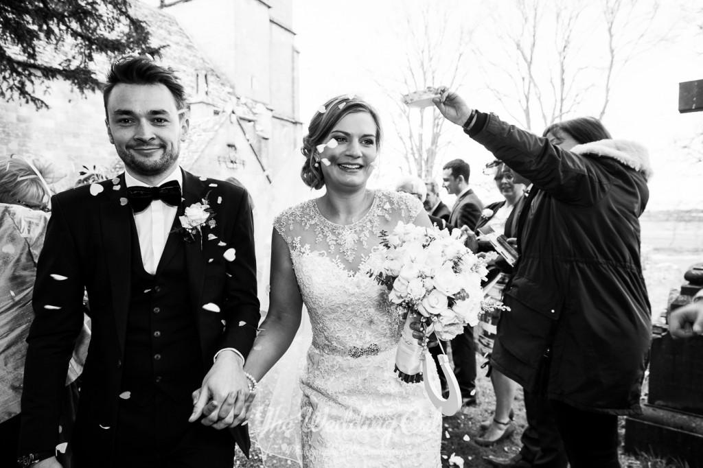 Kingscote-Barn-Wedding-8-1024x682.jpg