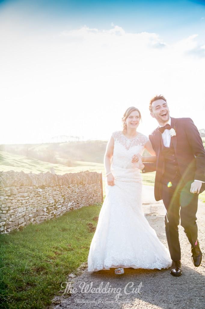 Kingscote-Barn-Wedding-20-682x1024.jpg