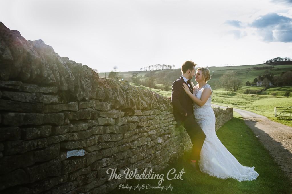 Kingscote-Barn-Wedding-18-1024x682.jpg