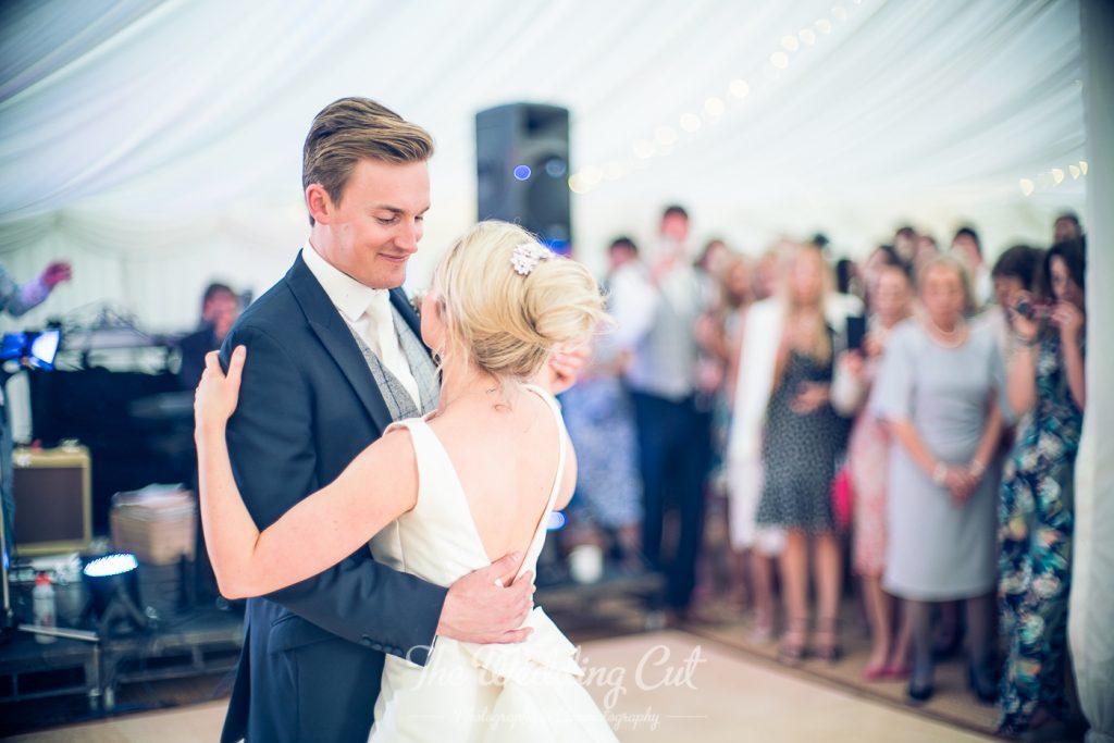 Hilles-House-Wedding-14-1024x683.jpg