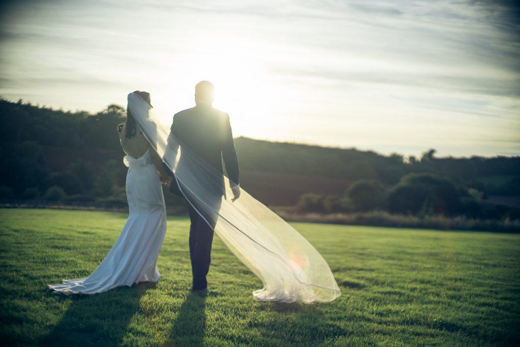 St-Audries-Park-Wedding-Photography-21-1024x683.jpg