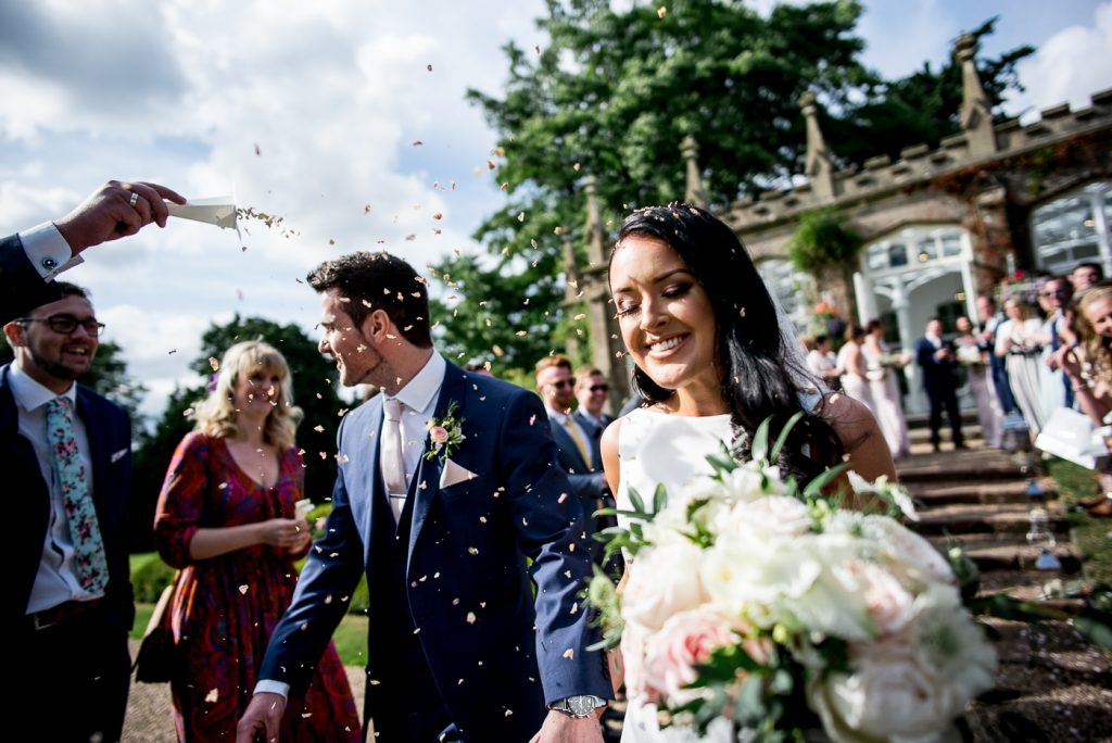 St-Audries-Park-Wedding-Photography-14-1024x684.jpg