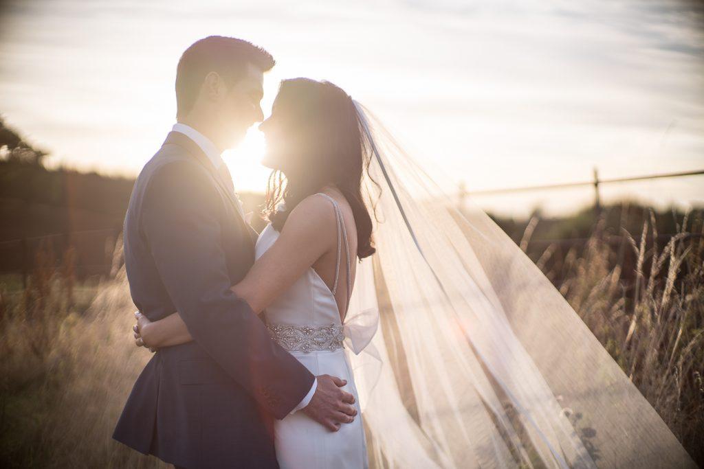 St-Audries-Park-Wedding-Photography-22-1024x683.jpg