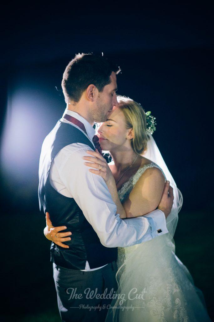 Kingscote-Barn-Wedding-13-683x1024.jpg