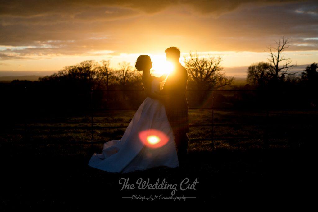 Ellenborough-Park-Wedding-4-1024x682.jpg