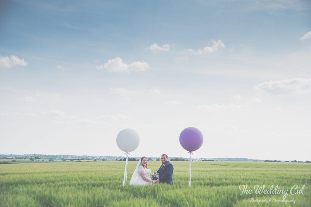 Stone-Barn-Outdoor-Wedding-13-1024x684.jpg