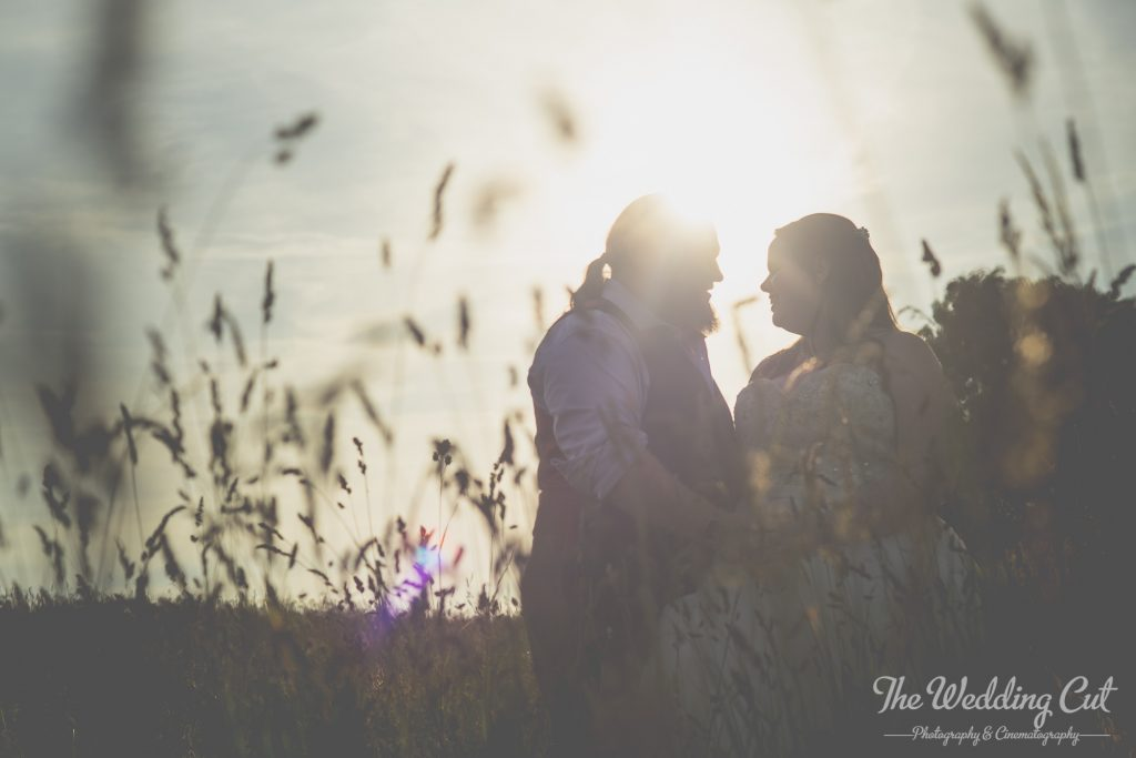 Stone-Barn-Outdoor-Wedding-20-1024x683-2.jpg