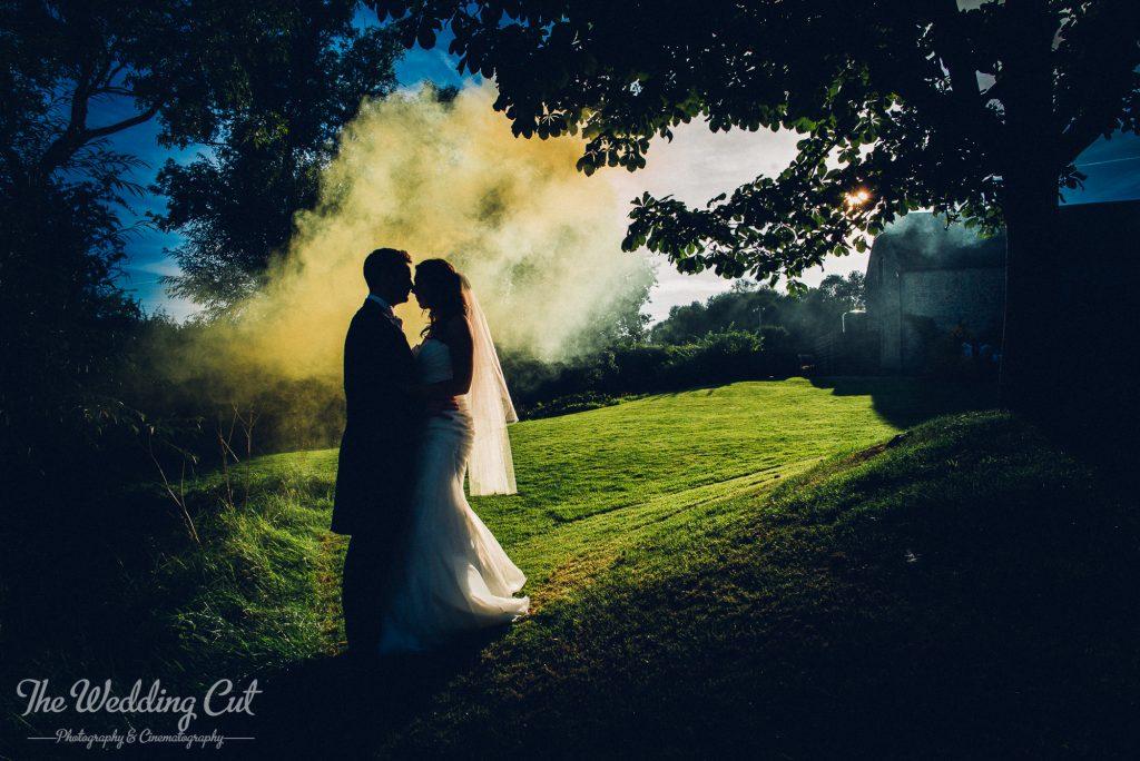 Priston-Mill-Wedding-Instagram-1-1-1024x684.jpg