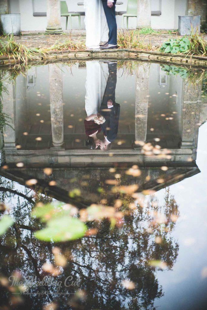 Rebecca-and-Rick-Cripps-Barn-Winter-Wedding-5-683x1024.jpg
