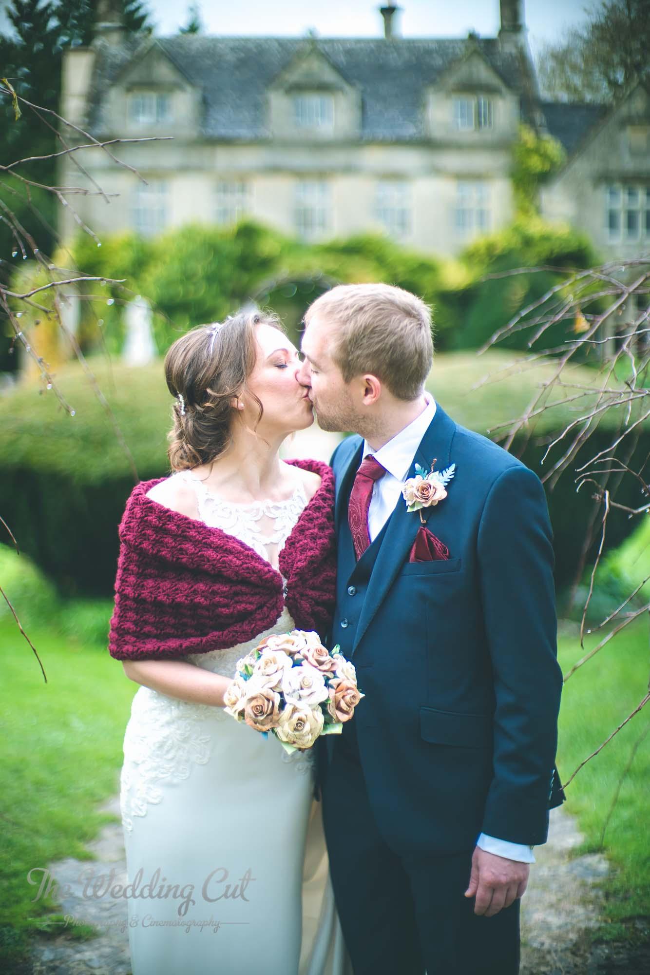 Rebecca and Rick, Cripps Barn Winter Wedding-3.jpg