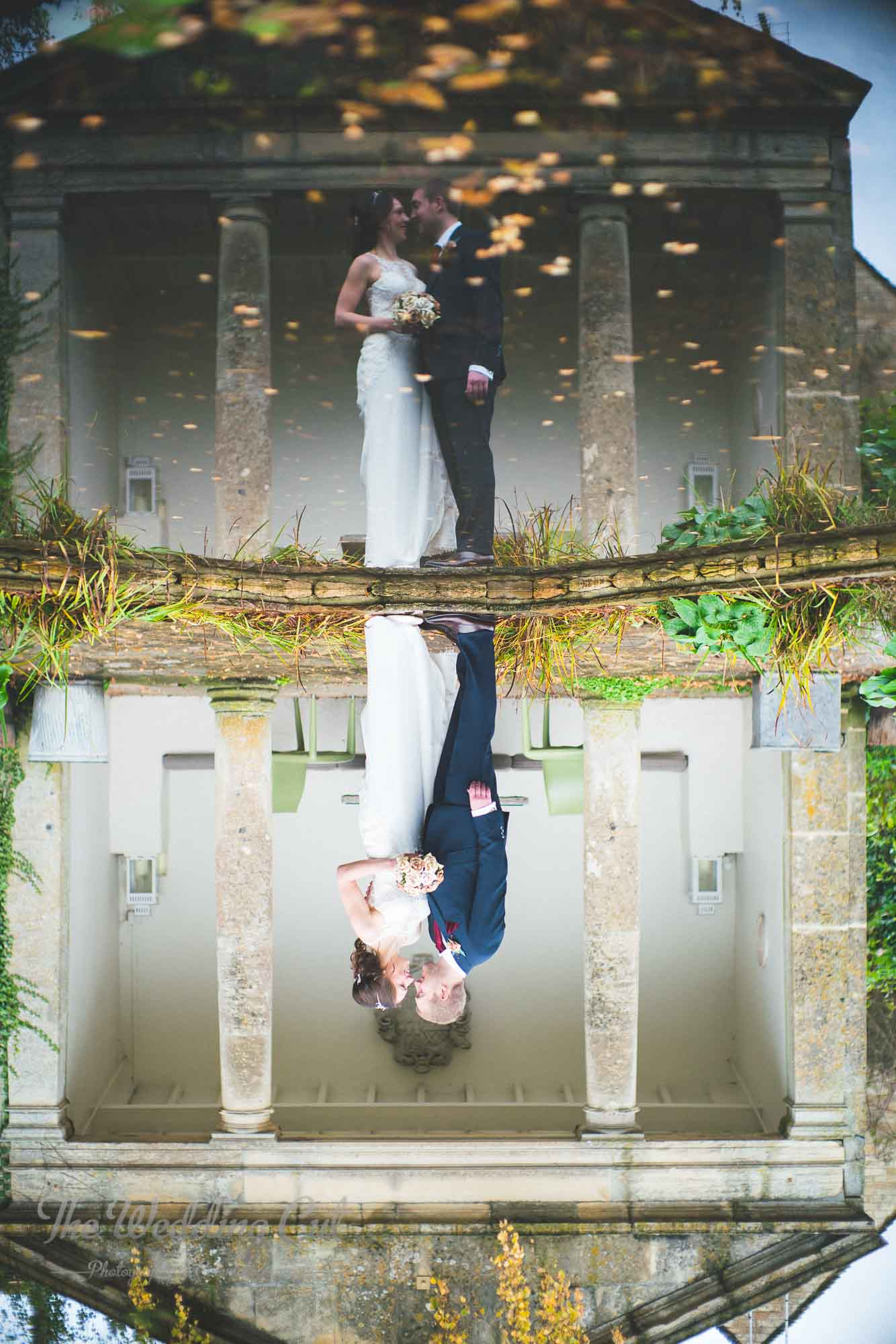 Rebecca and Rick, Cripps Barn Winter Wedding-6.jpg