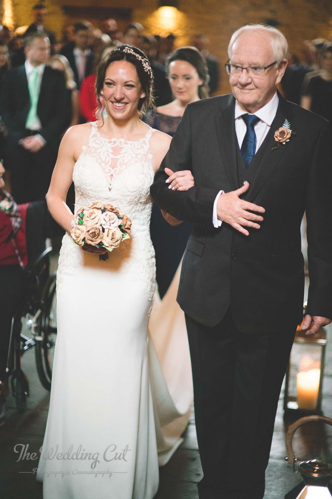 Rebecca and Rick, Cripps Barn Winter Wedding-9.jpg