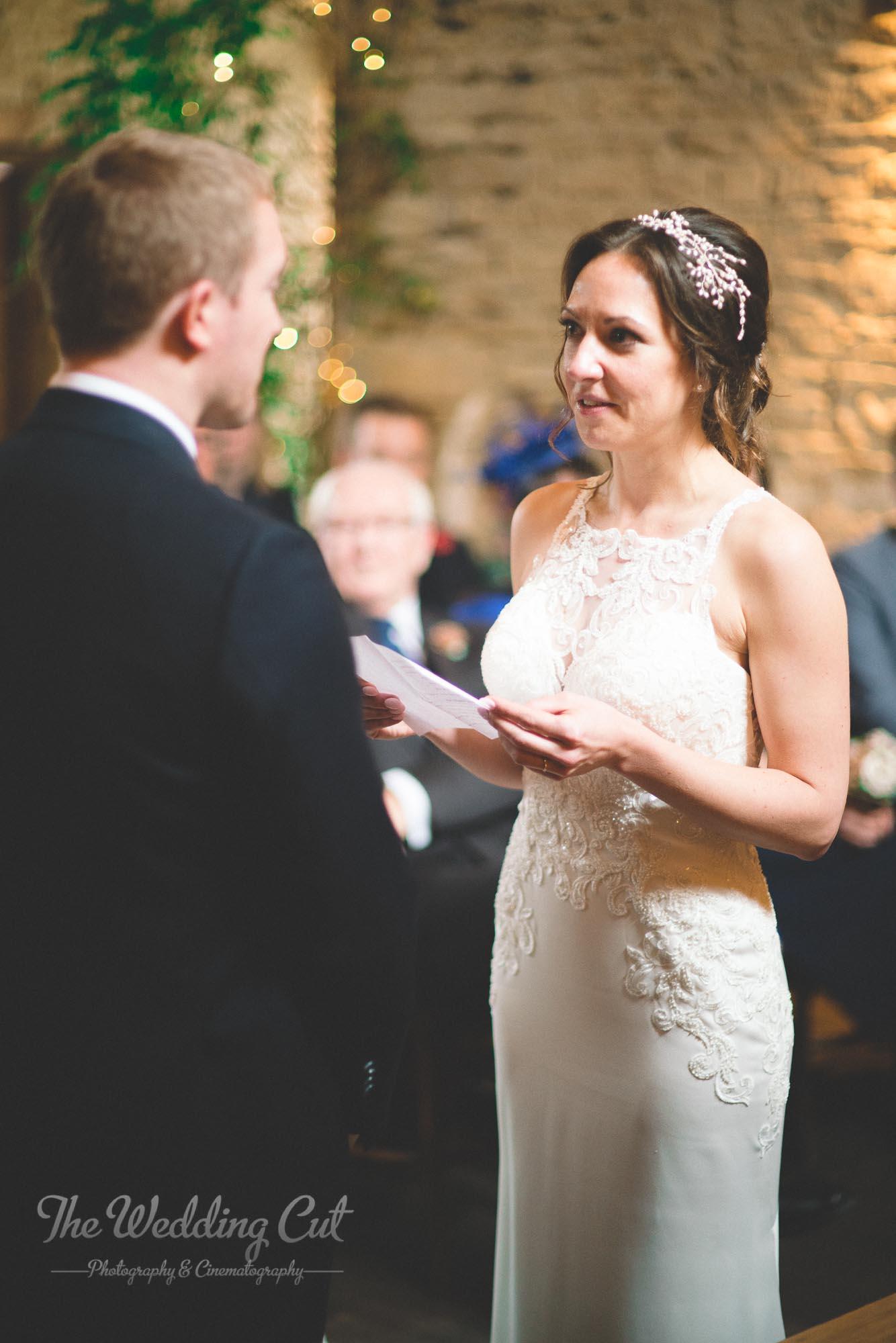 Rebecca and Rick, Cripps Barn Winter Wedding-11.jpg