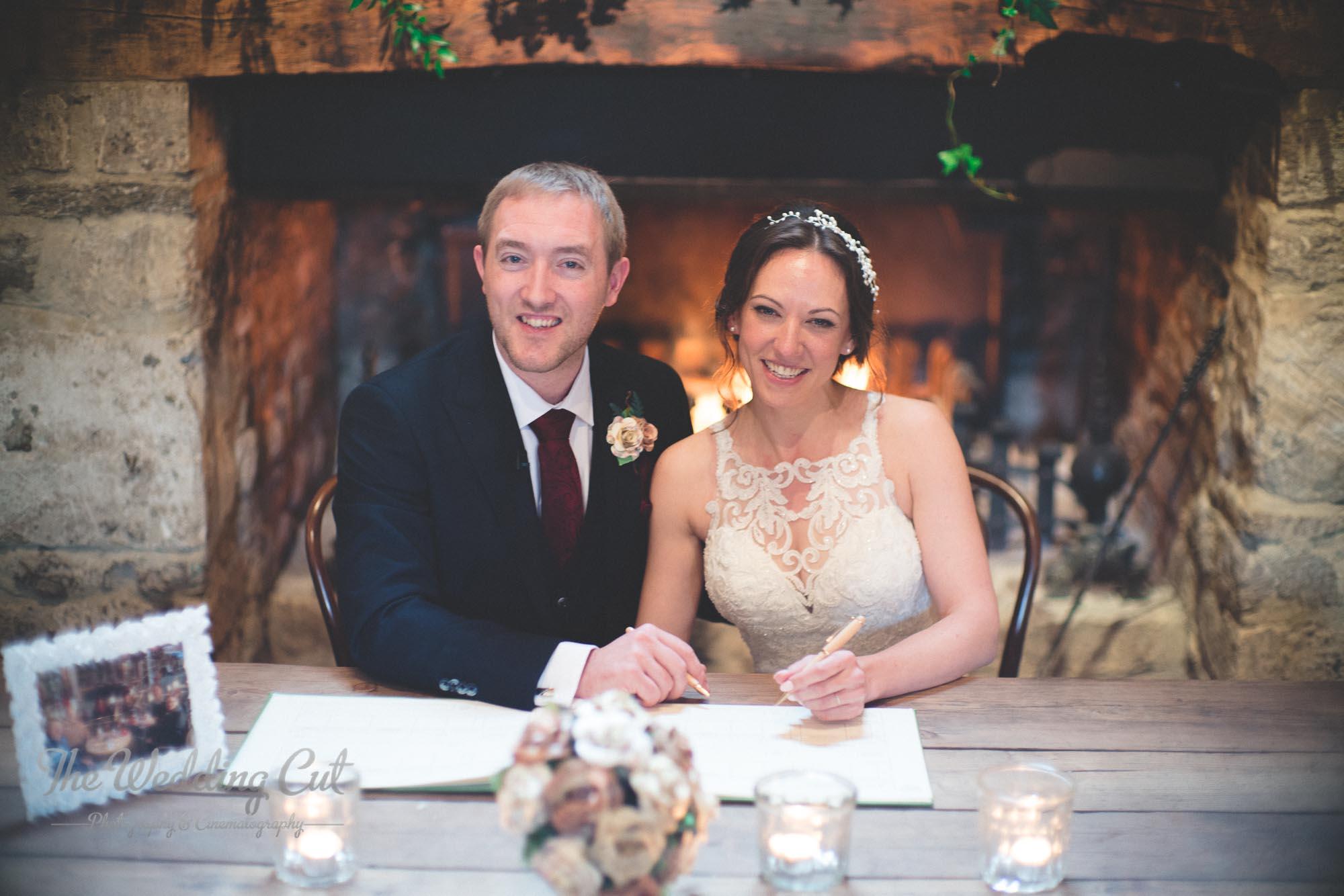 Rebecca and Rick, Cripps Barn Winter Wedding-12.jpg