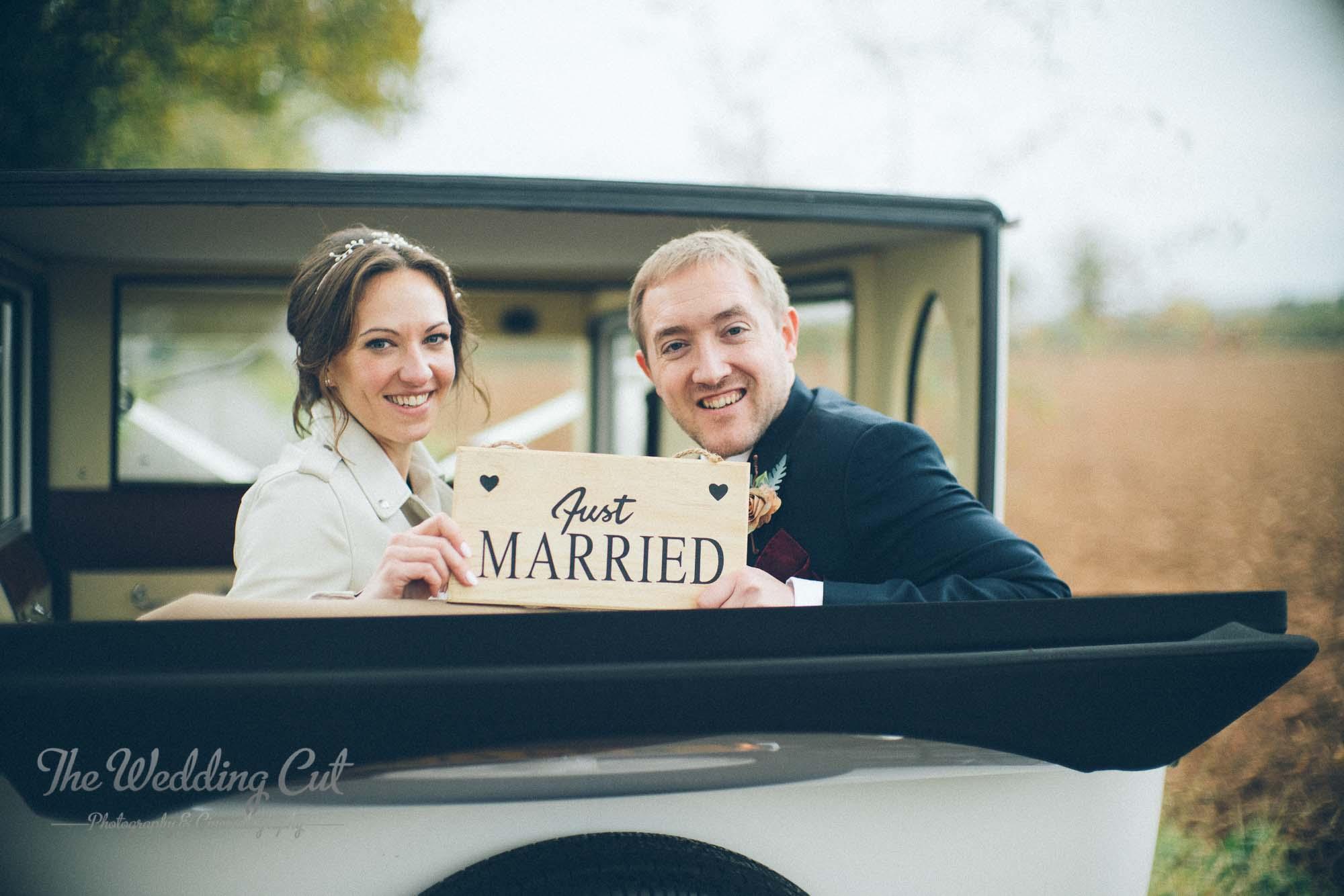 Rebecca and Rick, Cripps Barn Winter Wedding-17.jpg