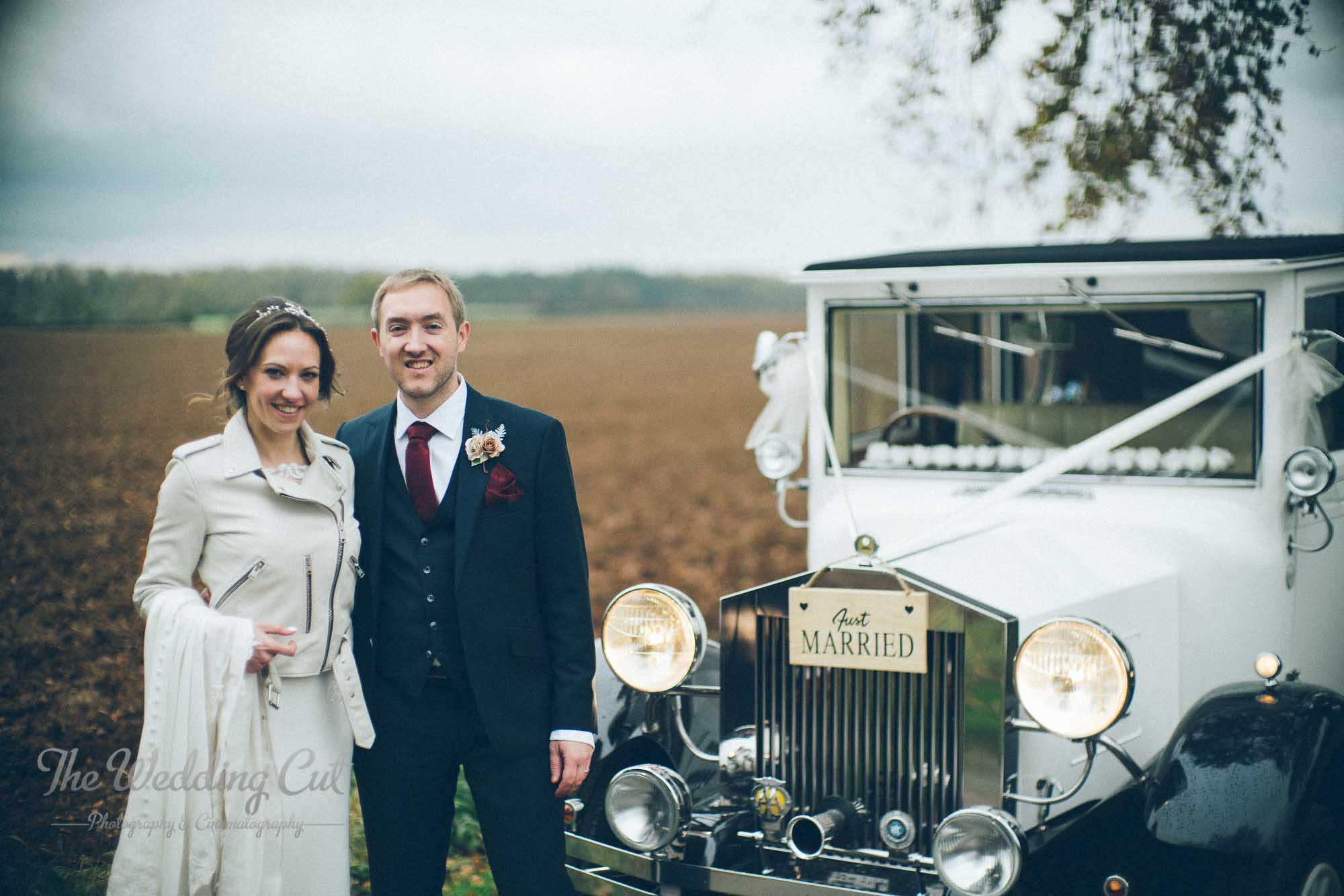 Rebecca and Rick, Cripps Barn Winter Wedding-18.jpg