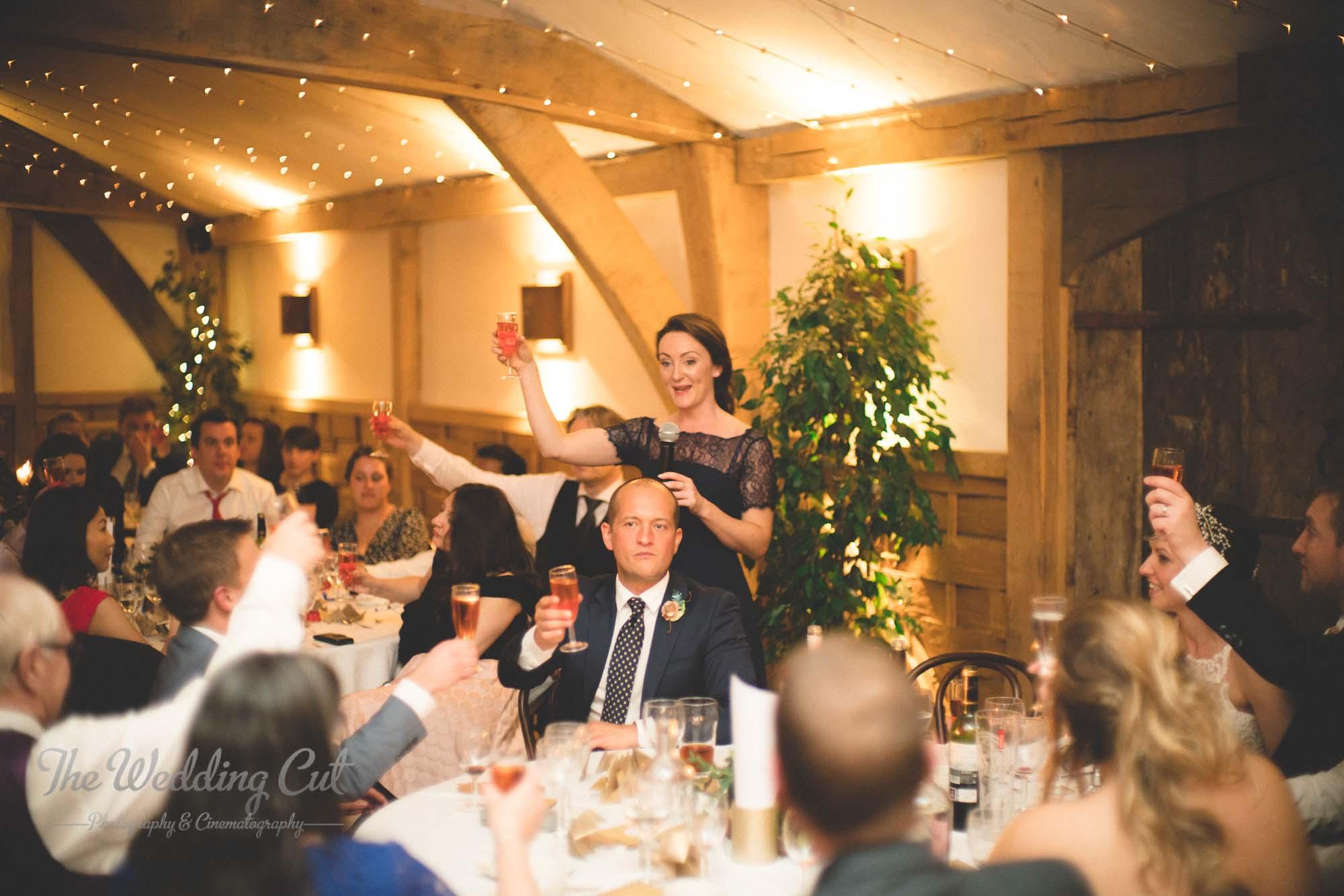 Rebecca and Rick, Cripps Barn Winter Wedding-19.jpg