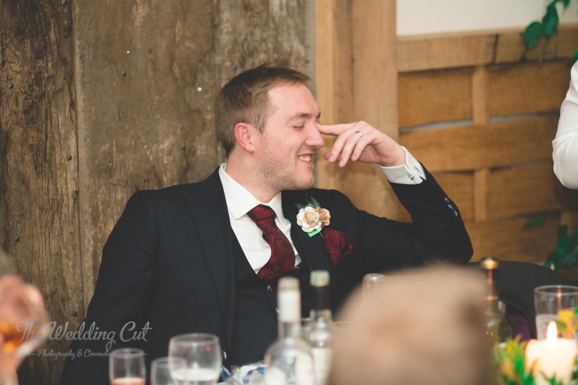 Rebecca and Rick, Cripps Barn Winter Wedding-20.jpg