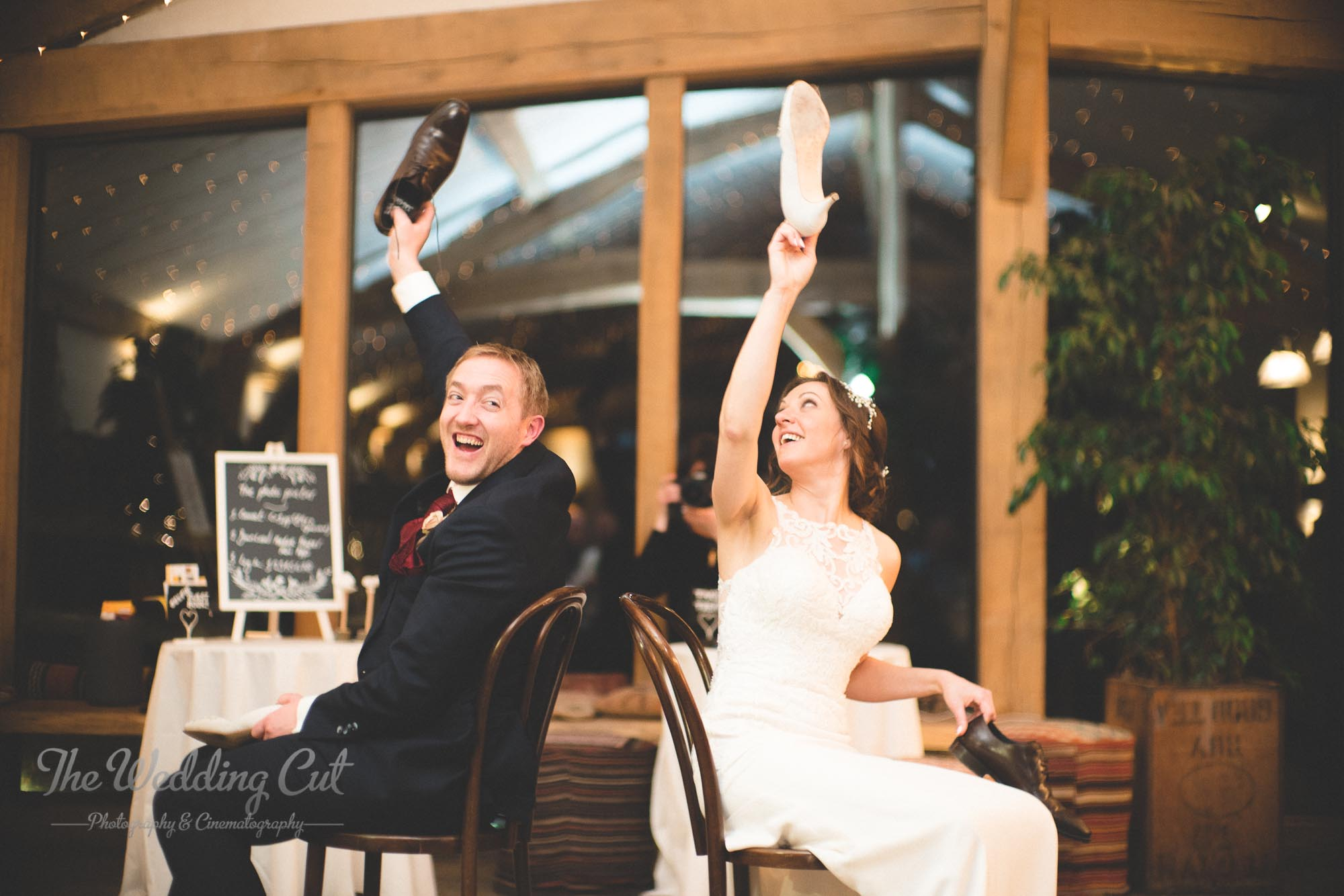 Rebecca and Rick, Cripps Barn Winter Wedding-22.jpg