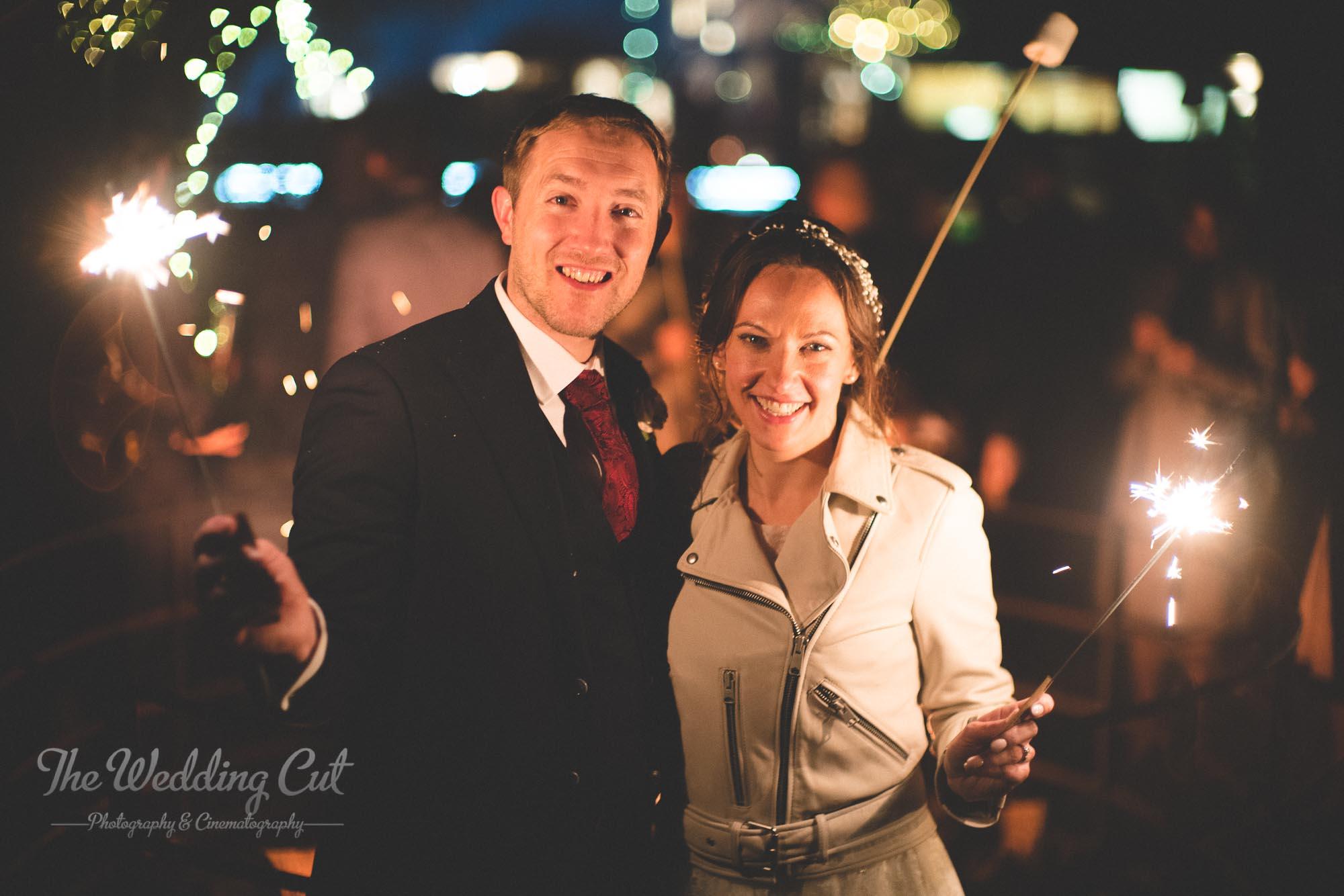 Rebecca and Rick, Cripps Barn Winter Wedding-23.jpg