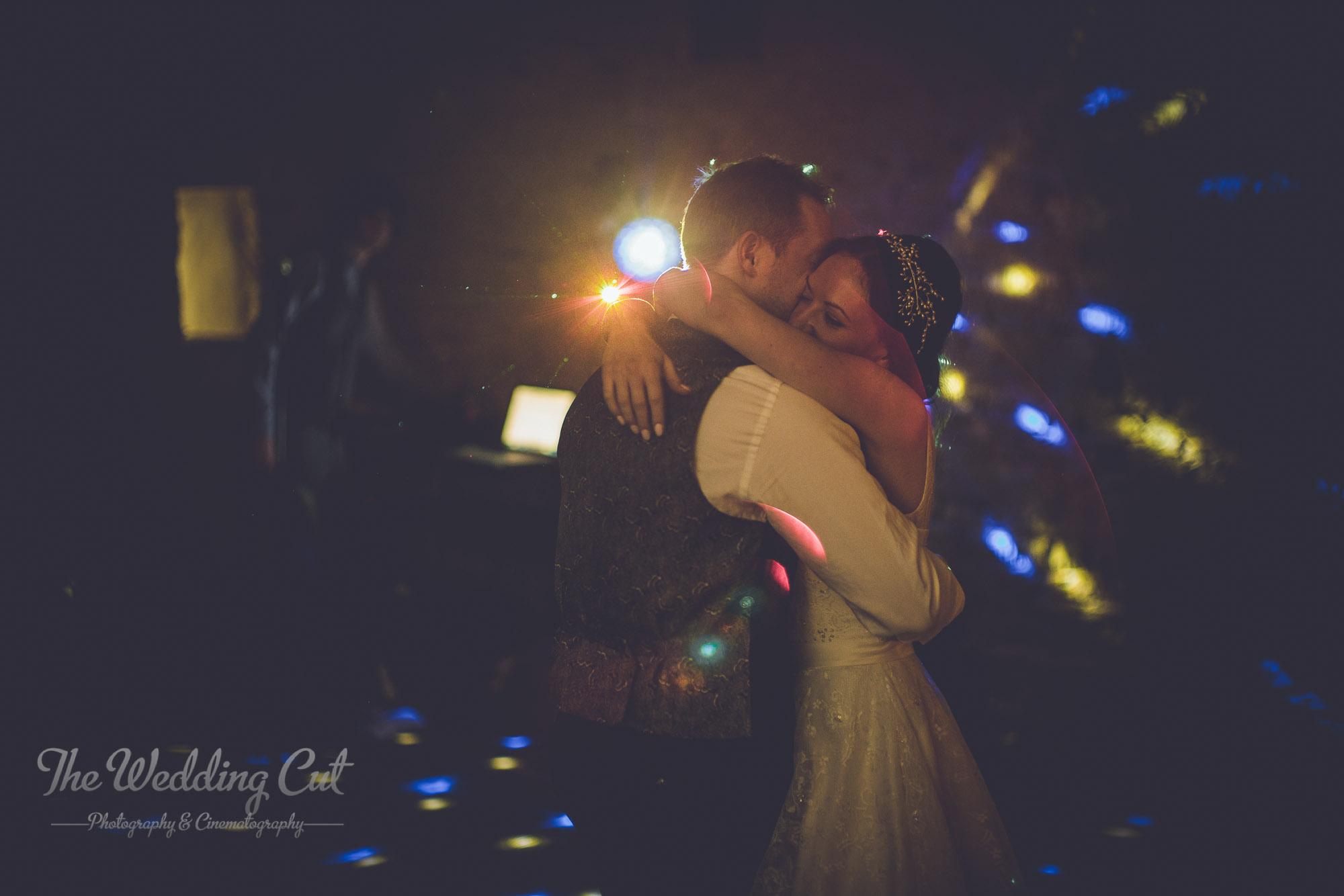 Rebecca and Rick, Cripps Barn Winter Wedding-24.jpg