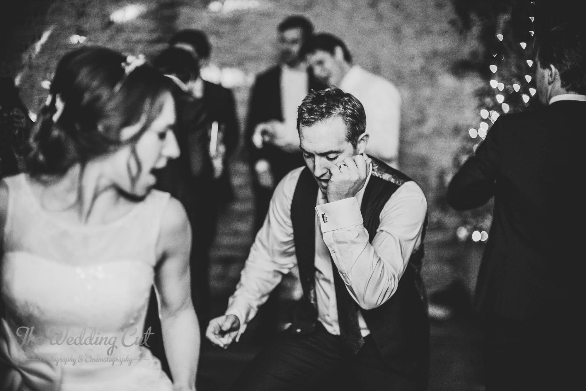Rebecca and Rick, Cripps Barn Winter Wedding-25.jpg