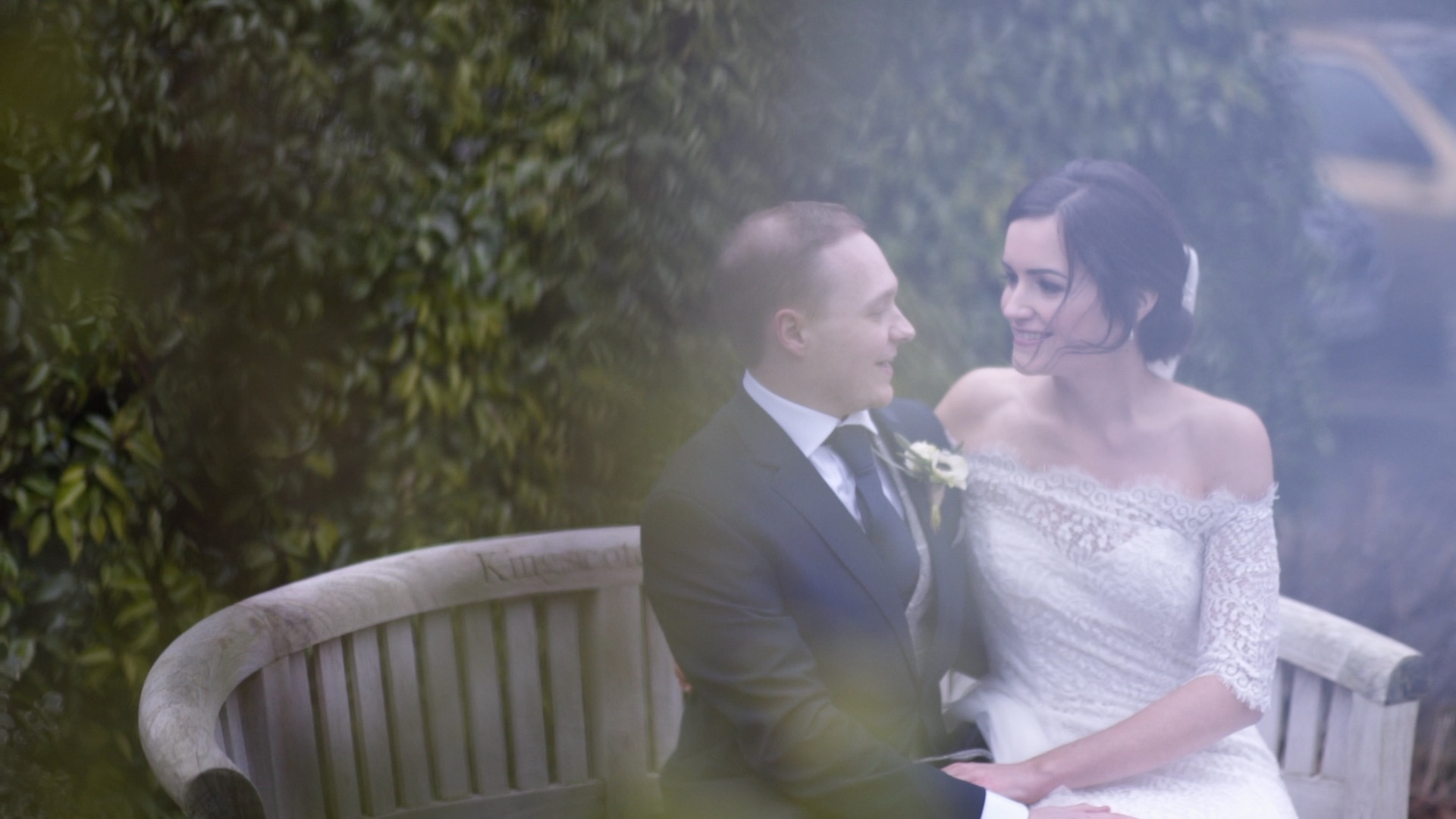 Kingscote Barn wedding.jpg