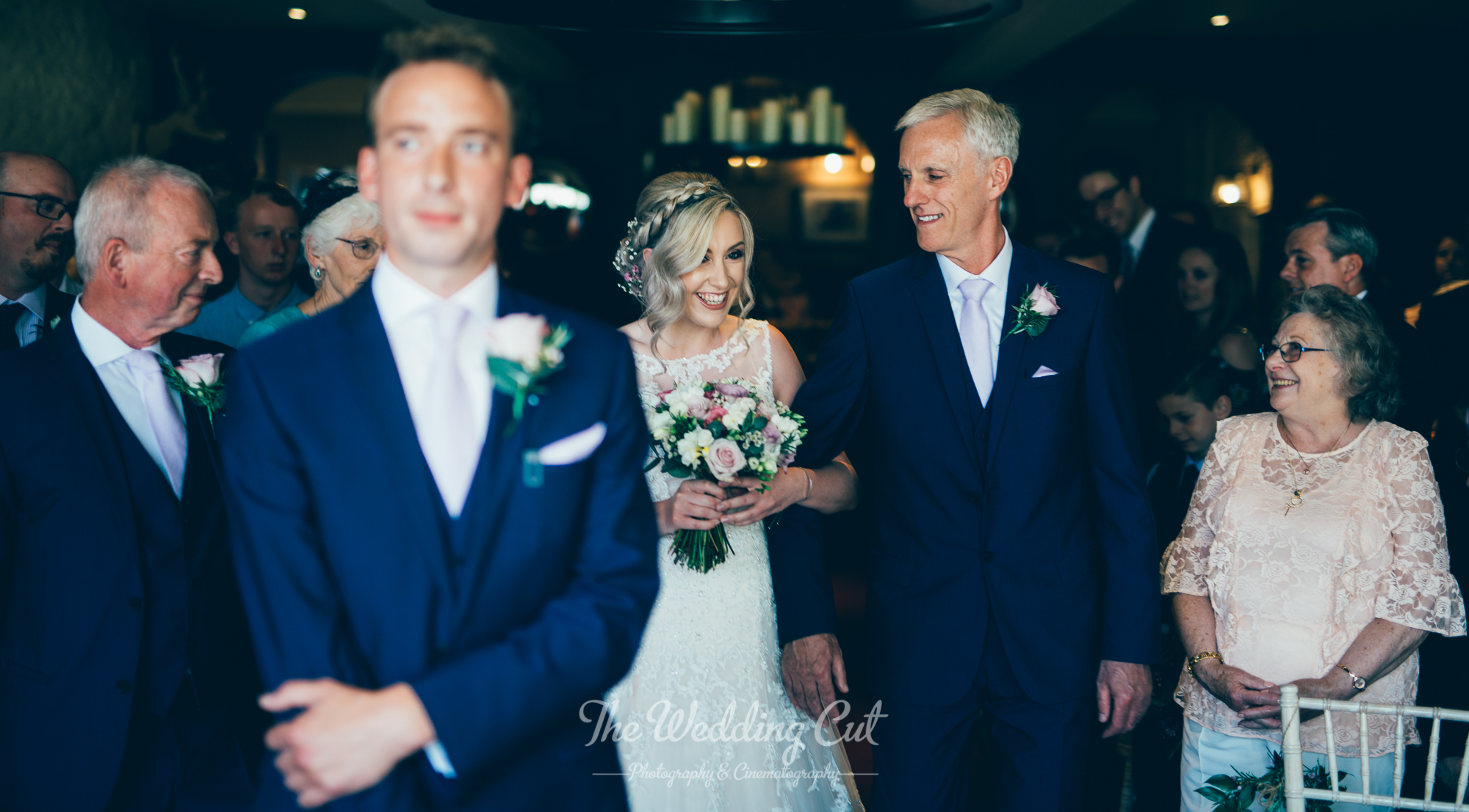 Baytree Hotel Wedding - Rebecca and James-6.jpg