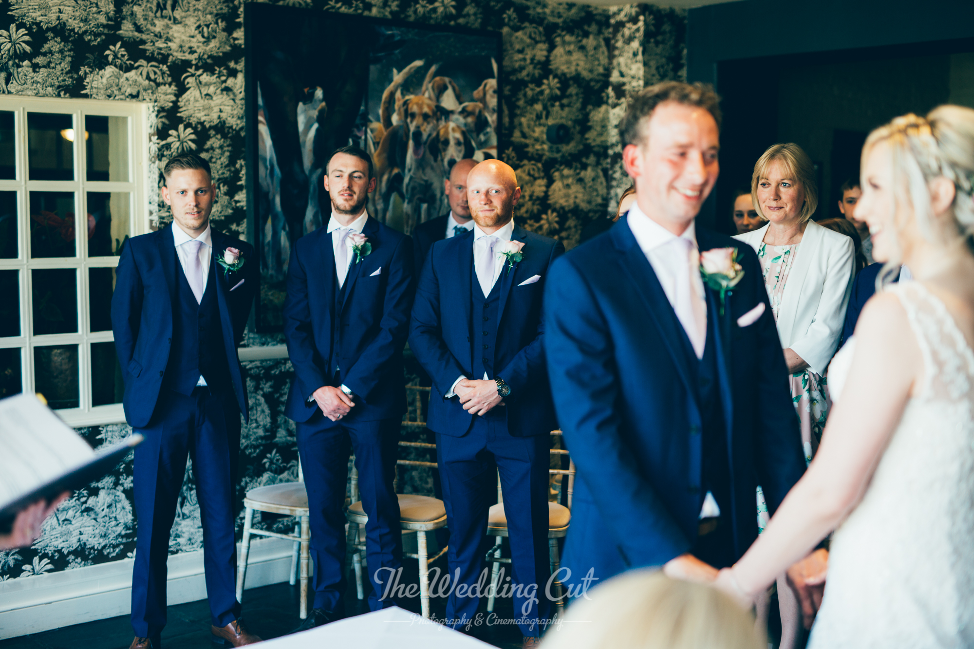 Baytree Hotel Wedding - Rebecca and James-7.jpg