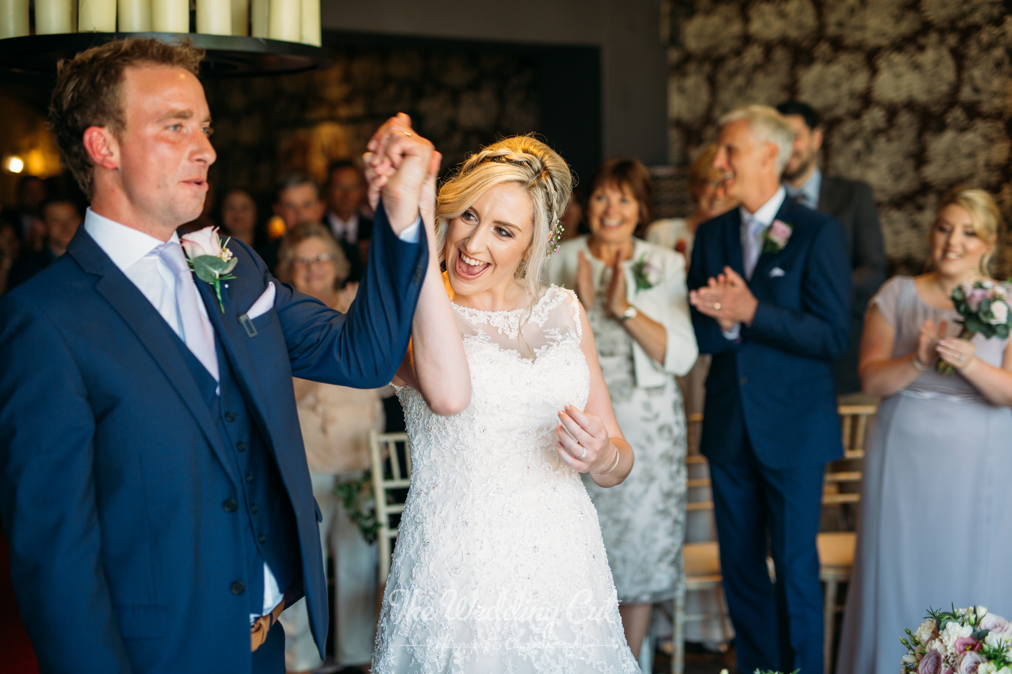 Baytree Hotel Wedding - Rebecca and James-8.jpg