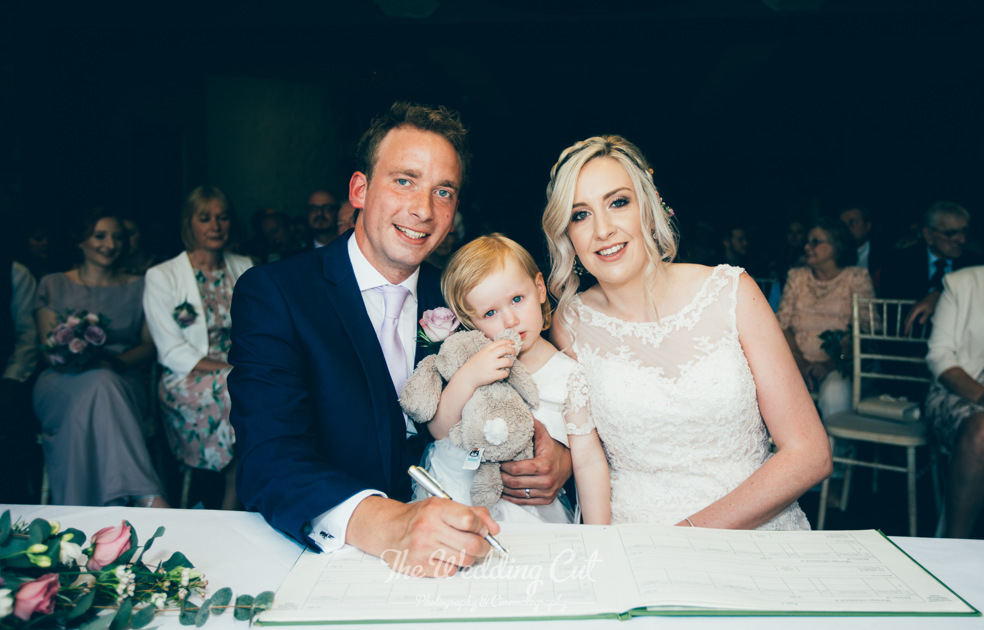 Baytree Hotel Wedding - Rebecca and James-9.jpg