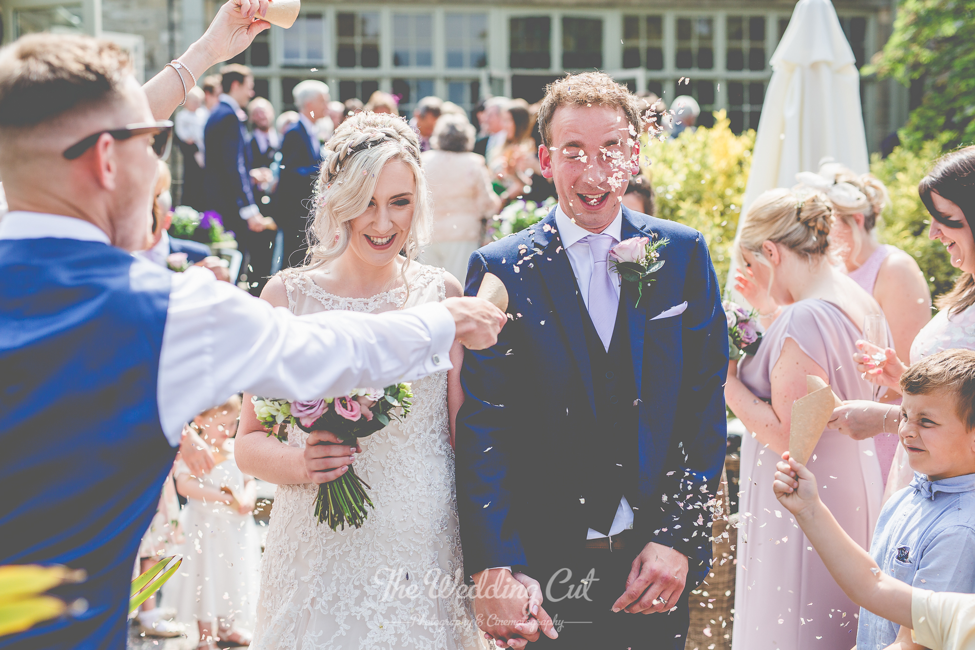 Baytree Hotel Wedding - Rebecca and James-12.jpg