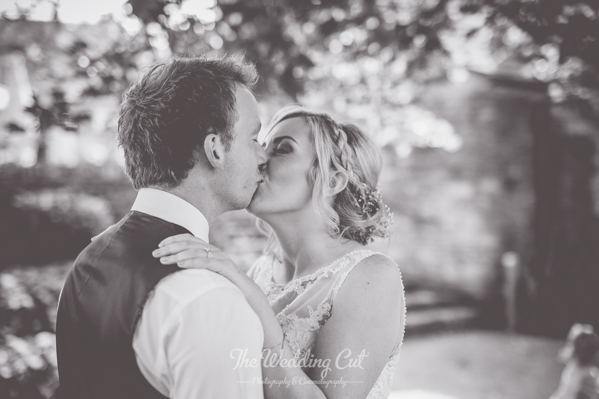 Baytree Hotel Wedding - Rebecca and James-18.jpg